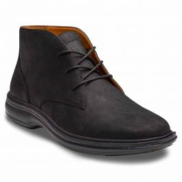 Men's Shoes | SOREL Men's Shoes & Boots