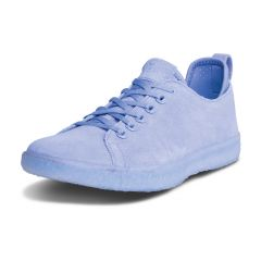 Los Angeles Casual Sneaker - Women's - Vapor - 45