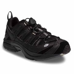 c5069bab3079 Diabetic Shoes