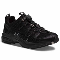 a62d6361e4c Diabetic Shoes, Boots, Sneakers, Sandals | Dr. Comfort