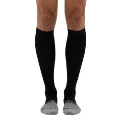 Therapeutic Sport Starter Over the Calf Sock