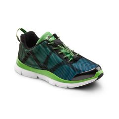8f16bf5245a3 Women s Athletic Shoe