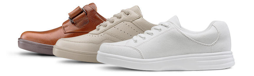 a0f6fef97079 Women s Casual Comfort Collection