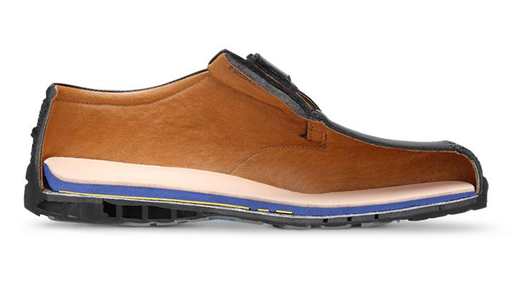 8d6b2bd865a About Dr. Comfort Diabetic Shoes