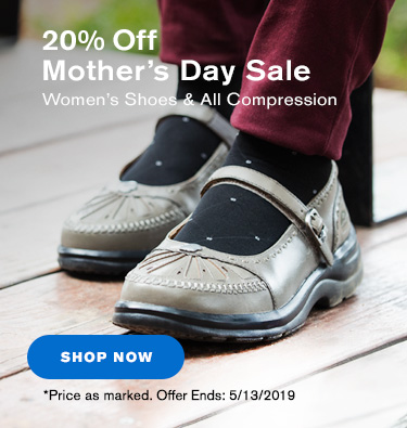 9dc17624b12a3 Mother s Day Sale