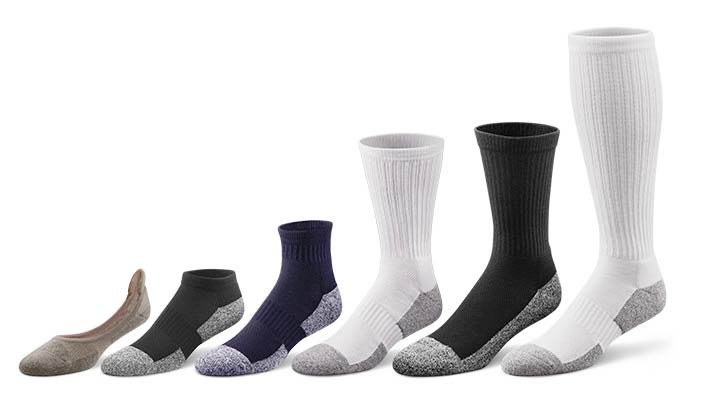 4835839e22 gel inserts cloud contour. With thoughtful construction, our diabetic socks  ...