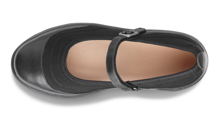 Dr. Comfort Women's Mary Jane Shoe | Dr