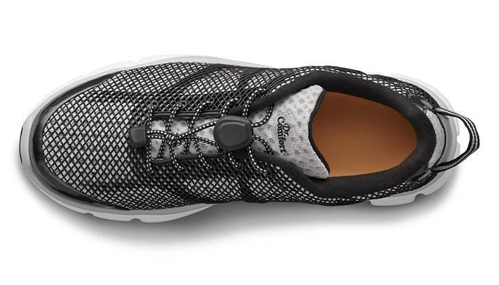 Dr. Comfort Jason Men's Athletic Shoe