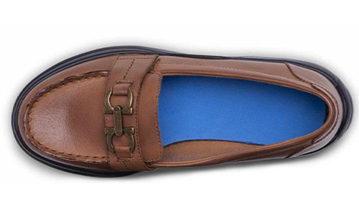 7dda33982a580d Dr. Comfort Mallory Women's Diabetic Dress Shoes | Dr. Comfort