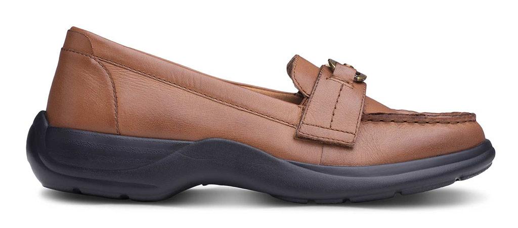 Dr. Comfort Mallory Women s Diabetic Dress Shoes  bf2252632