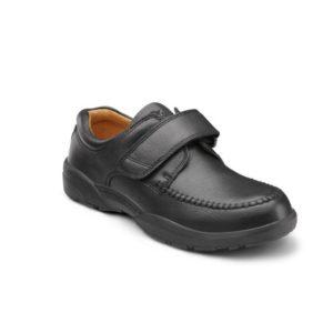Scott Shoe