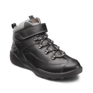 Ranger boot