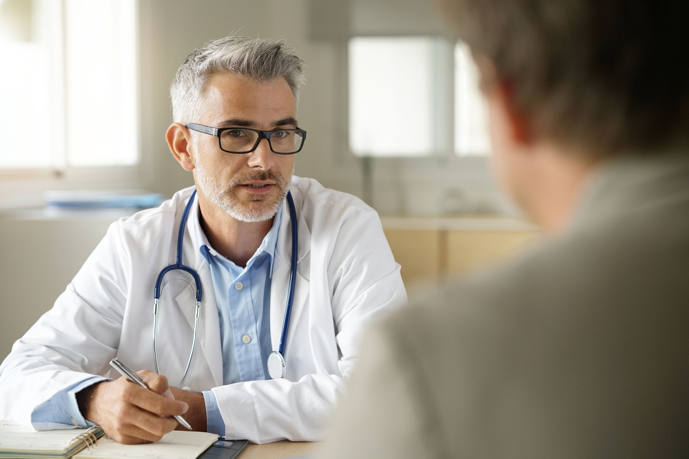 DoctorQuestions