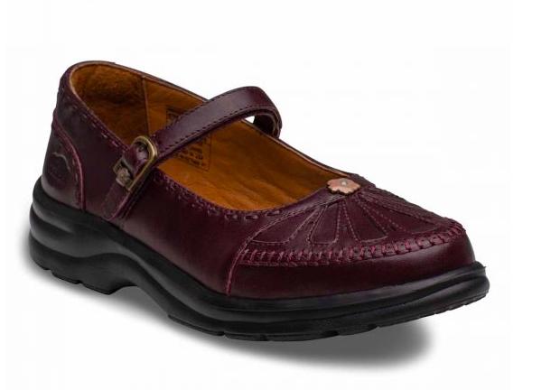paradise shoe