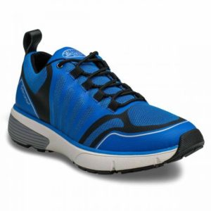Gordon Diabetic Athletic Shoe