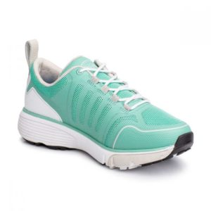 Grace Diabetic Athletic Shoe